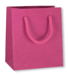 Euro Tote Shopping Bags