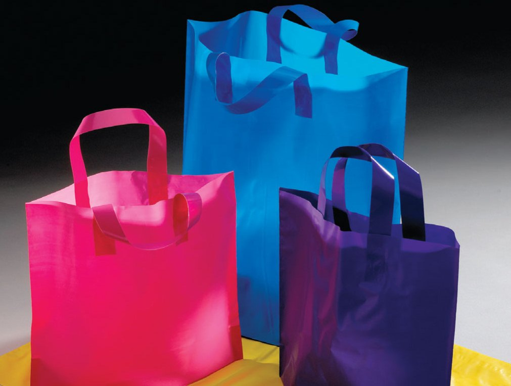 Dallas city unlcear on the fate of plastic bags