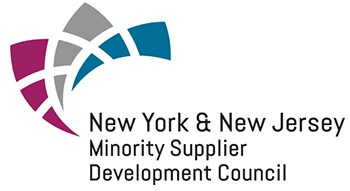 New York and New Jersey Minority Supplier Development Council
