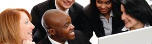 Minority Business Enterprise MBE/NMSCD Certification