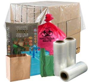 High Quality Retail packaging and shopping bags Suppliers