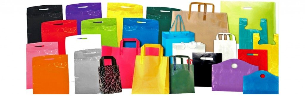Plastic Shopping Bags Wholesale | Plastic Shopping Bags Wholesale USA