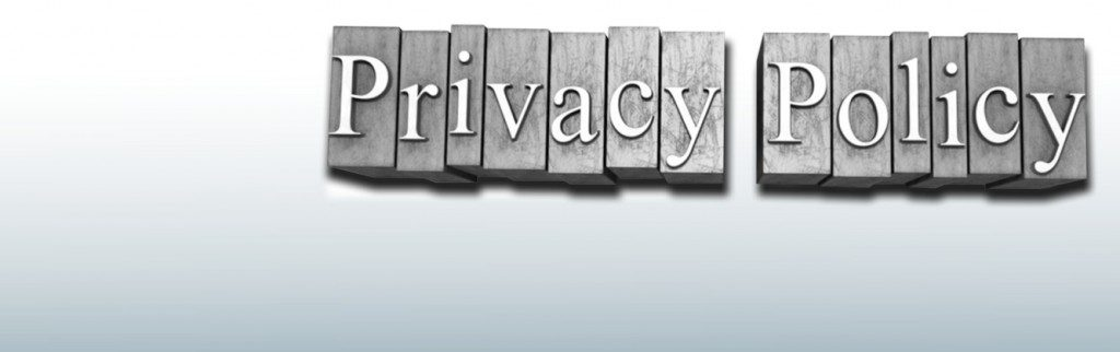 Privacy Policy for Retail Packaging and Services