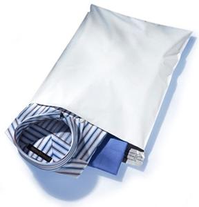 shipper mailer bag