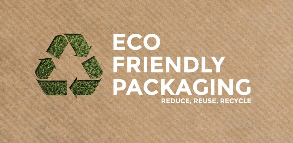 5 amazing eco-friendly packaging tips