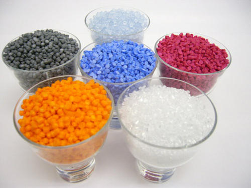 7 Types of Plastics and Which One You Should Use