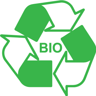 Benefits of Biodegradable Plastic Bags