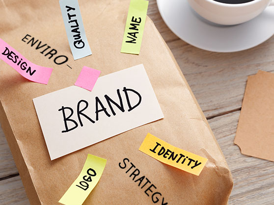 How packaging strategy is important for small business?