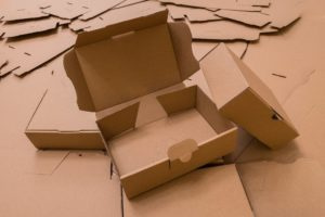 TOP PACKAGING MISTAKES TO AVOID AND SAVE MONEY