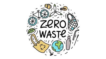 Tips for Zero Plastic Waste