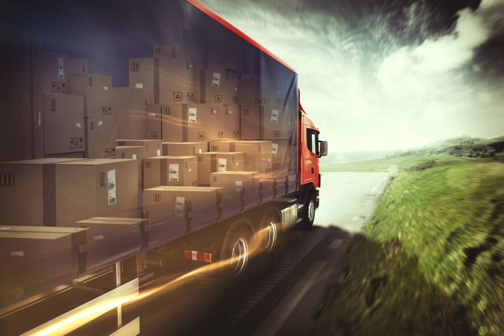 packaging tips for Temperature Controlled Shipping