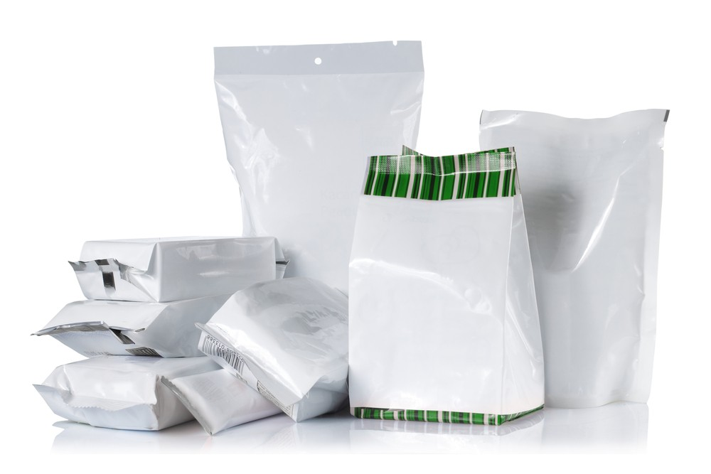 Product Packaging Benefits